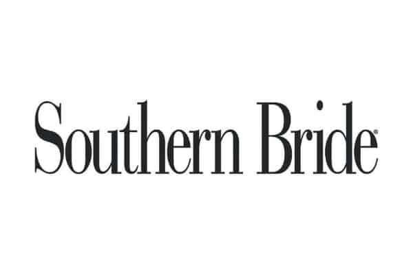 Souther Bride logo